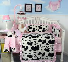 full size of bedding nursery bedding sets girl nursery bedding collections crib bedding nursery