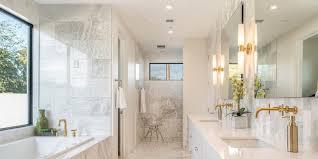 Contemporary Bathroom Lighting Fixtures Awesome Contemporary Vanity Bathroom Lighting Fixtures Bathroom Wall
