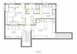 home plans 50 foot wide lot lovely awesome 40 ft wide house plans pics