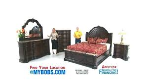 bobs furniture yonkers. Perfect Furniture Bobs Furniture In Yonkers Bedroom Also With Bob Clearance Throughout I88 R