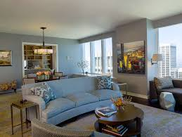 unexpected living room decorating ideas