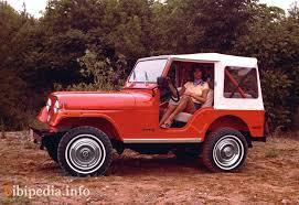1990 jeep wrangler 4 2 wiring diagram images 1987 jeep cj5 cj5 cj8 1966 1987 jeep photo