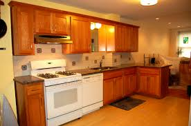 Rustoleum Kitchen Transformations Reviews Interior Rustoleum Cabinet Transformation Reviews Rustoleum