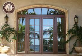 double french door ideas | Quecasita