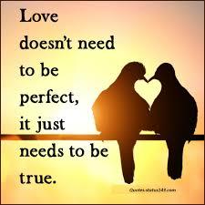 Love Feeling Quotes Quotesstatus143com