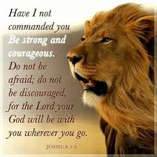 Bible Quotes About Strength Awesome 48 Glamorous Bible Quotes About Being Strong Bible Quotes Best