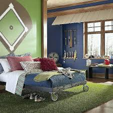 artificial grass rug home depot outdoor