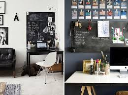 work it 15 inspiring ideas for a creative workspace brit co bulletin board designs for office