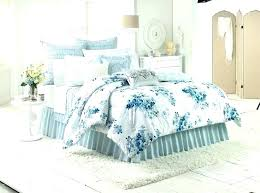 TWIN LONG BED SHEETS - Bedroom: Pattern Twin Xl Sheet Sets ...