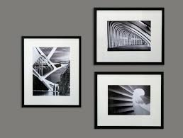 >black and white framed art regarding print photograph of staircase  black and white framed art regarding print photograph of staircase in ravello design set 3 sets for bathroom