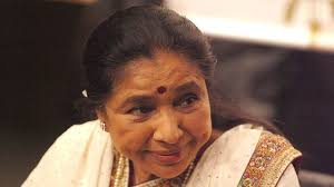 Asha Bhosle: I would have eloped with Helen if I were a man!