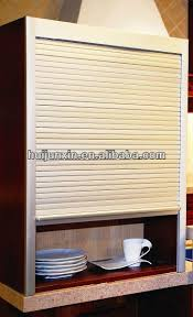 kitchen rolling shutter door photo detailed about kitchen rolling shutter door picture on alibaba