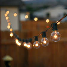 low voltage string lights kichler outdoor chandelier light strings