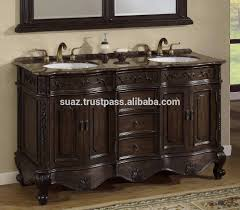 bathroom vanity with cabinet on top. french antique bathroom vanity cabinet, cabinet suppliers and manufacturers at alibaba.com with on top t