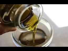 hemp oil omega 3