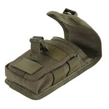 <b>Tratical Case Molle Pouch</b> Cover 600D Mobile Phone Bag Coque ...
