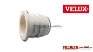 Putzriegelbuchse Velux Ggu Gpu Ghu 3291kunststoff