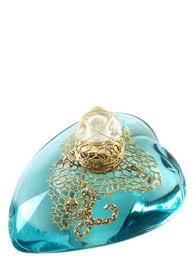 <b>L de Lolita Lempicka Lolita Lempicka</b> perfume - a fragrance for ...
