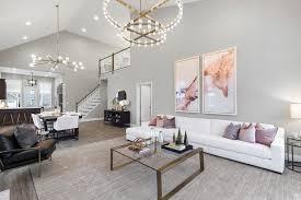 Beechwood Furniture Exterior Best Design Ideas