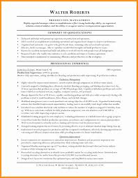 Warehouse Manager Resume Sample Warehouse Resume Luxury Warehouse Resume Samples Warehouse Manager 32