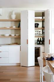 Modern Kitchen Pantry Designs Modern Pantry Ideas That Are Stylish And Practical