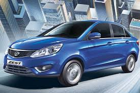new launched car zestTata Zest anniversary edition priced at Rs 589 lakh launched in
