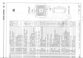 92 dodge w250 wiring diagram 92 image wiring diagram wiring diagram for dodge 250 wiring diagram and schematic on 92 dodge w250 wiring diagram