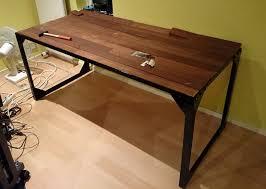 man table