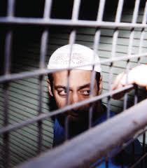 Prisoner No 343