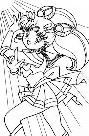 Chibi038 Jpg 1200 1829 Sailor Moonsailorscoloring