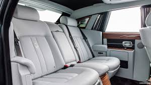 rolls royce phantom 2015 interior. 2015 rollsroyce phantom metropolitan collection interior rear seats wallpaper rolls royce r