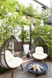 Outdoor patio ideas Decorating Ideas Youtube 554 Best Outdoor Patio Ideas Images Outdoor Seating Outdoor
