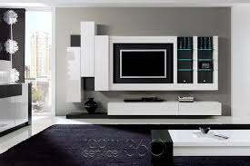 Modern wall unit entertainment centers Home Theater Design Entertainment Center With Floating Cabinets But With Symmetrical Modern Wall Units Entertainment Centers Back Publishing Entertainment Center With Floating Cabinets But With Symmetrical