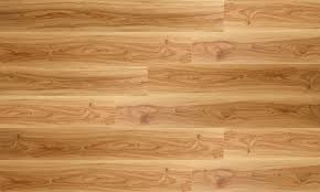 photos of wood floors expand and contract