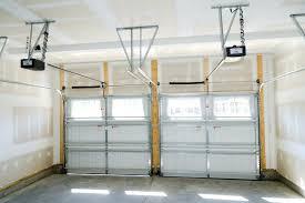 garage door spring installation cost door spring garage door opener parts garage door replacement parts garage
