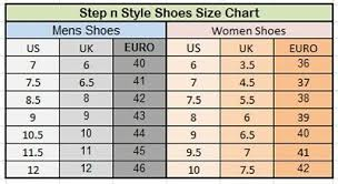 Flip Flop Size Chart Uk Uk Men Handmade Leather Shoes Flip Flops Traditional Khussa