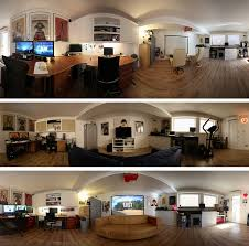 office man cave. Office Man Cave N