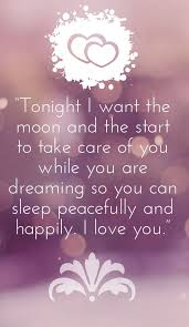 Love Dreams Quotes Best Of Romantic Dream Quotes To Say Goodnight Best Quotes Pinterest