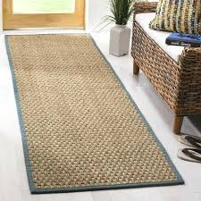 gilchrist natural blue area rug home rugs home image ideas home natural light blue indoor area rug 8 8 area rugs