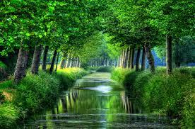 ⭐️ Cảnh Đẹp Mùa Xuân Trên Thế Giới ⭐️ Images?q=tbn:ANd9GcQcXMdbKFmIOX2LfuaQzPjnS_F7JKZQMhJMm53GxGLwUVW9Ygze