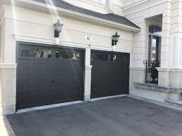 garage doors entry doors windows serving toronto mississauga vaughan durham brton oakville and surrounding areas