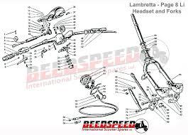 lambretta 12v wiring diagram wiring diagrams lambretta gp wiring diagram diagrams schematics ideas