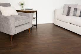 How to Install a Laminate Floor | how-tos | <b>DIY</b>