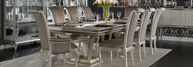 dining room table collections. dining room collections table