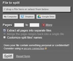 Printing A Word 2013 Mail Merge To Individual Pdf Files Thinkaholics