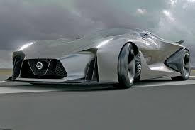 2018 nissan gtir. exellent nissan 2018 nissan gtr futuristic supercar photo on nissan gtir