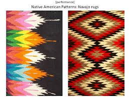 simple navajo designs. Beading And Bracelets Friendship Native American Simple Navajo Designs T