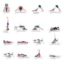 restorative yoga sequence lovely restorative yoga sequence pdf beste awesome inspiration