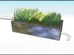 natural water filter system. Exellent Natural For Natural Water Filter System O