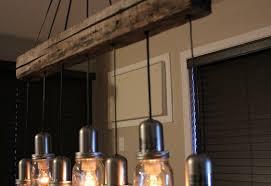 vintage lighting fixtures. ceilingdmludgfnzsbjzwlsawcmvzia awesome vintage ceiling lights 5 insanely light fixtures you have to lighting v
